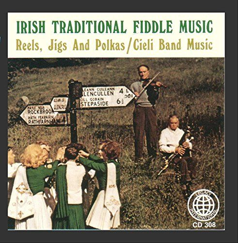 Irish Traditonal Fiddle Music Legacy https://www.amazon.ca/dp/B000002NQ8/ref=cm_sw_r_pi_dp_x_0dYEybSA0RFTS