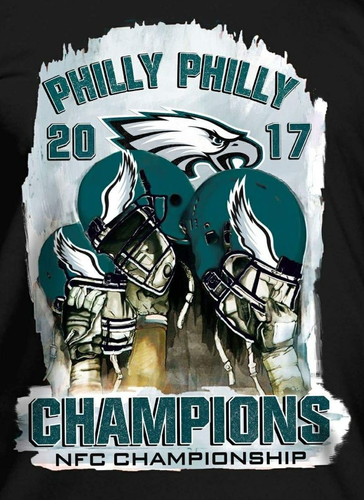 |eagles nation|