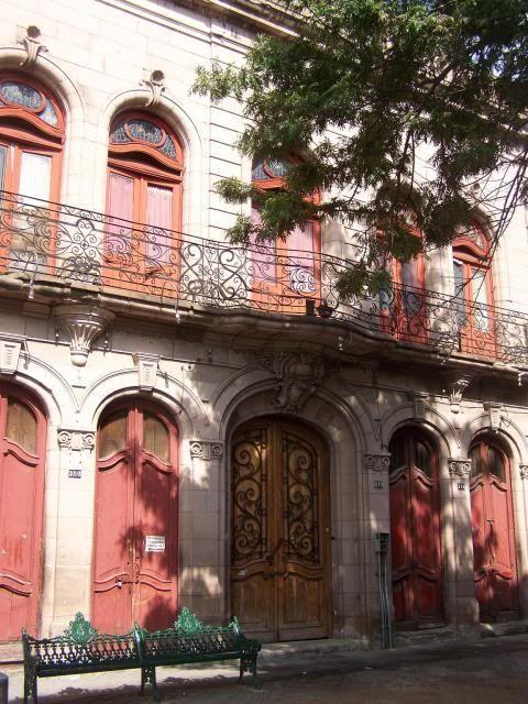 Coffee Break: Lovely Guadalajara... MEXICO LAS 9 ESQUINAS