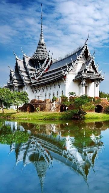 Chinese Garden, China #travel #China #familytravel #familyreunion