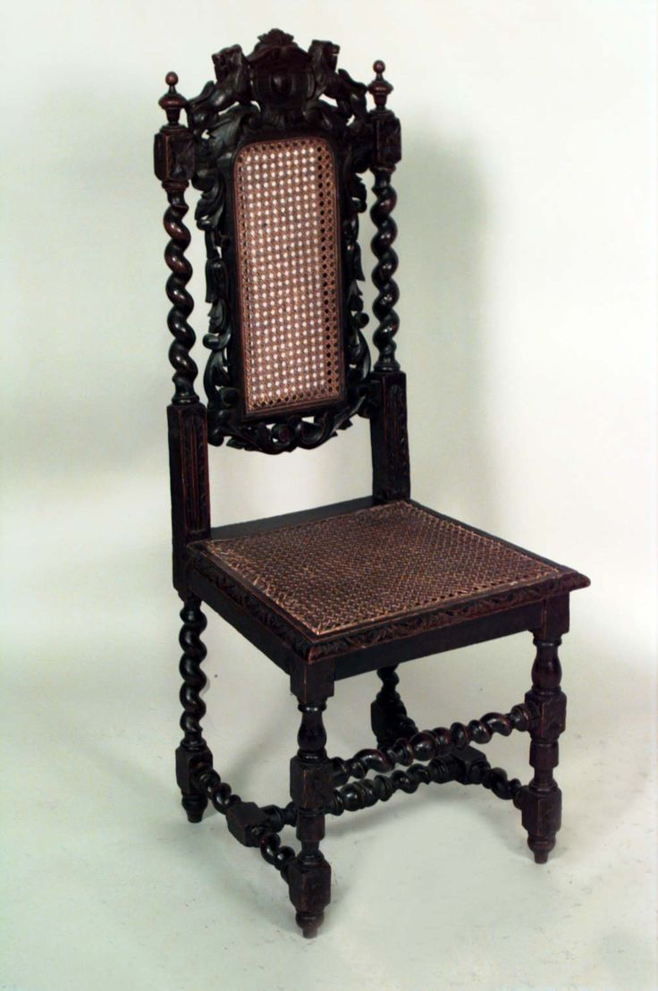 40 best images about tudor elizabethan and jacobean for Furniture styles