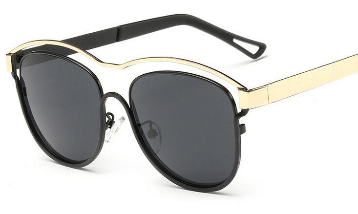 $9.59 (Buy here: https://alitems.com/g/1e8d114494ebda23ff8b16525dc3e8/?i=5&ulp=https%3A%2F%2Fwww.aliexpress.com%2Fitem%2FNew-Fashion-Women-Summer-Sunglasses-Oval-Alloy-Frame-Mirror-Men-metal-hollow-vintage-Sunglasses-Oculos-de%2F32408924184.html ) New Fashion Women Summer Sunglasses Oval Alloy Frame Mirror Men metal hollow vintage Sunglasses Oculos de sol for just $9.59