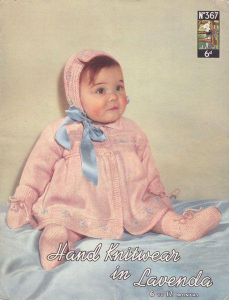 lavenda367a.jpg (458×600)