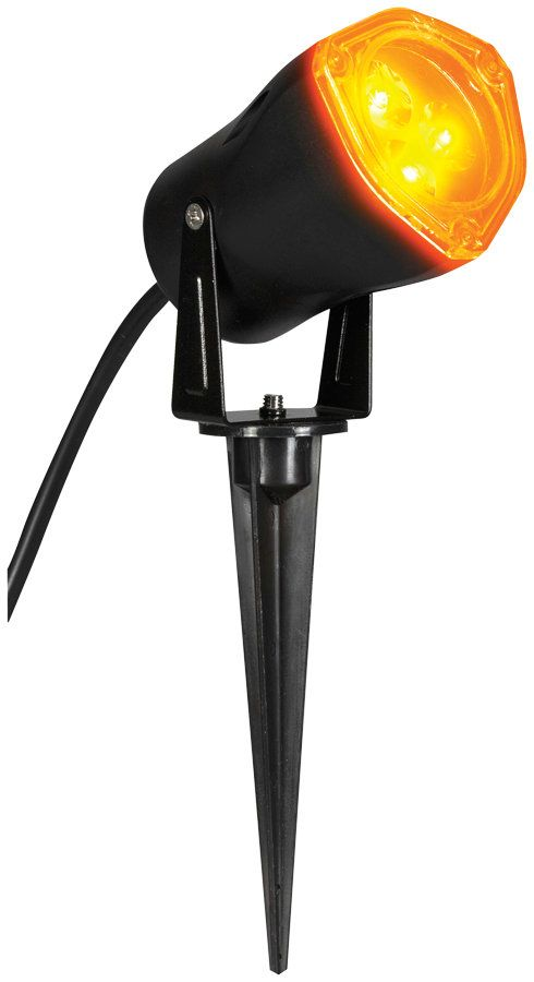 Cool Opentip Morris Costumes SS G Led Orange Light Outdoor