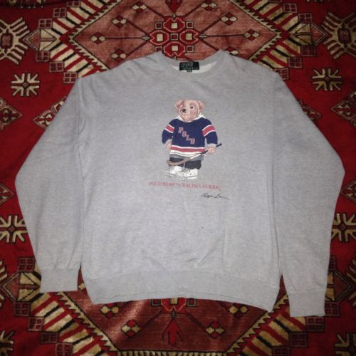 333fc7be4 ralph lauren shirts on sale ralph lauren polo bear sweater 2014