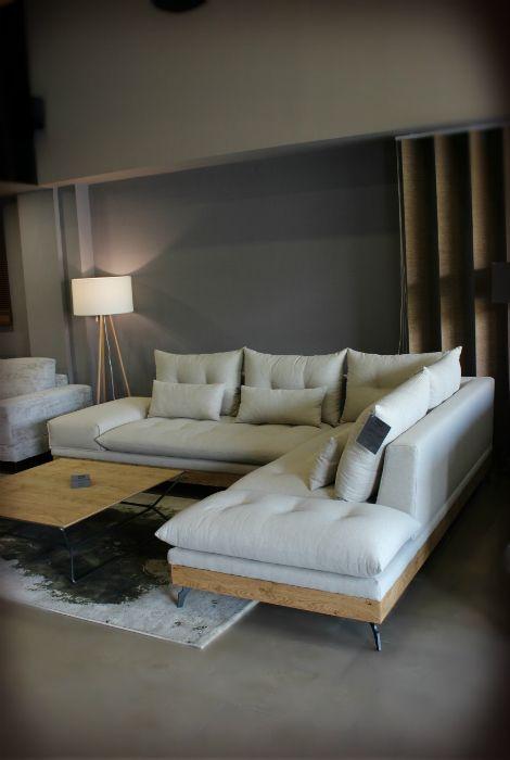 Element - καναπές Urban... καναπέδες, γωνιακοί καναπέδες, σαλόνια, κουρτίνες, ... Θεσσαλονίκη