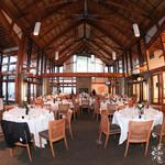 The Riverway Clubhouse for the Budget Bride
