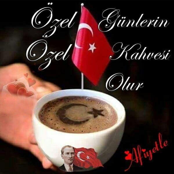 19 Mayıs 1919 Atatürkü anma Gençlik ve Spor Bayramımız kutlu olsun...