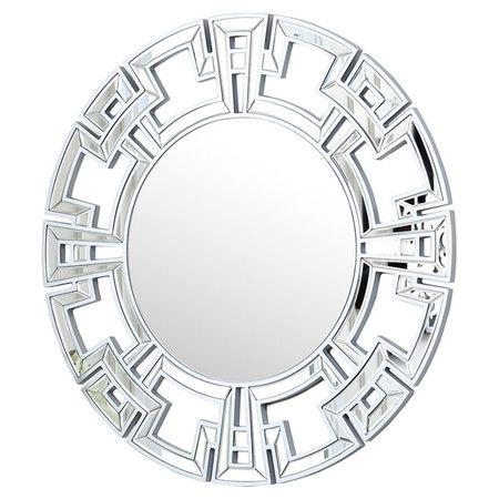 Zola Bathroom Mirrors 75 best mirrors images on pinterest | wall mirrors, bathroom