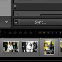 Work Faster in Photoshop and Lightroom With Batch Processing. Post by Andrew Childress. http://photo.tutsplus.com/articles/post-processing-articles/work-faster-in-photoshop-lightroom-with-batch-processing/