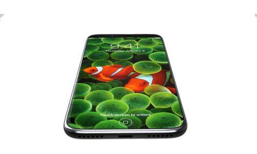 Harga Apple iPhone X Terbaru Beserta Review Smartphone Apple iPhone X Dan Ulasan Kelebihan dan Juga Kekurangan Smartphone Android Apple iPhone X Terlengkap