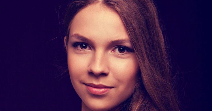Mladá, talentovaná akrásna. Aj to sú prívlastky, ktorými disponuje mimoriadne úspešná víťazka česko-slovenskej talentovej šou Talentmania Patricia Janečková.