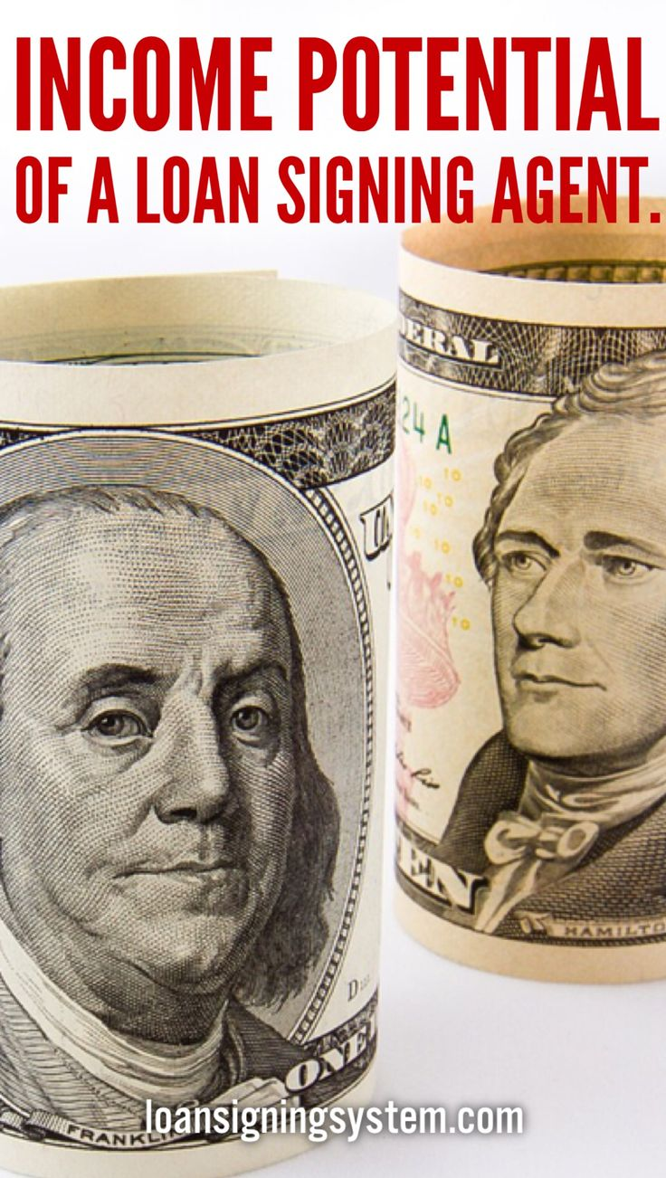 Can payday loans sue you in nj image 8