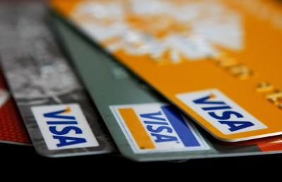 How to Get Your Pin Number for a Visa Credit Card