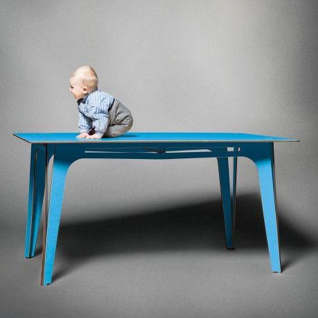 Eins Table + Accessories - Bl - alt_image_three
