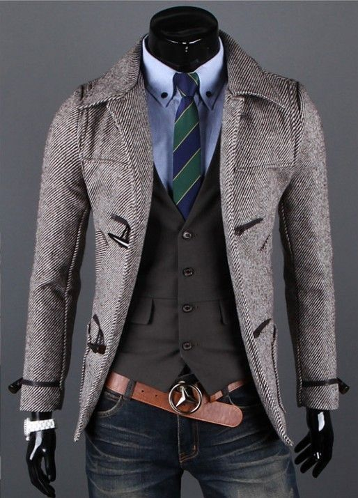 interesting combination of fabrics, color and shapes can I just be -25 -living in new York or someplace where this would be acceptable -skinny enough to wear this