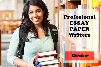 buying essays online legit