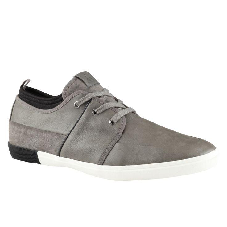 CENTENARIO - men's sneakers shoes for sale at ALDO Shoes.