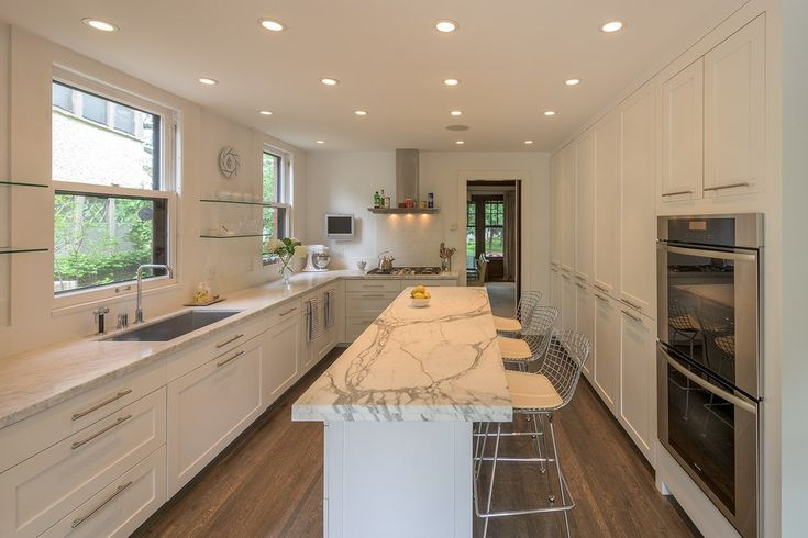 Thomasville Kitchen Cabinets Contemporary with Semihandmade Traditional Stand Mixers