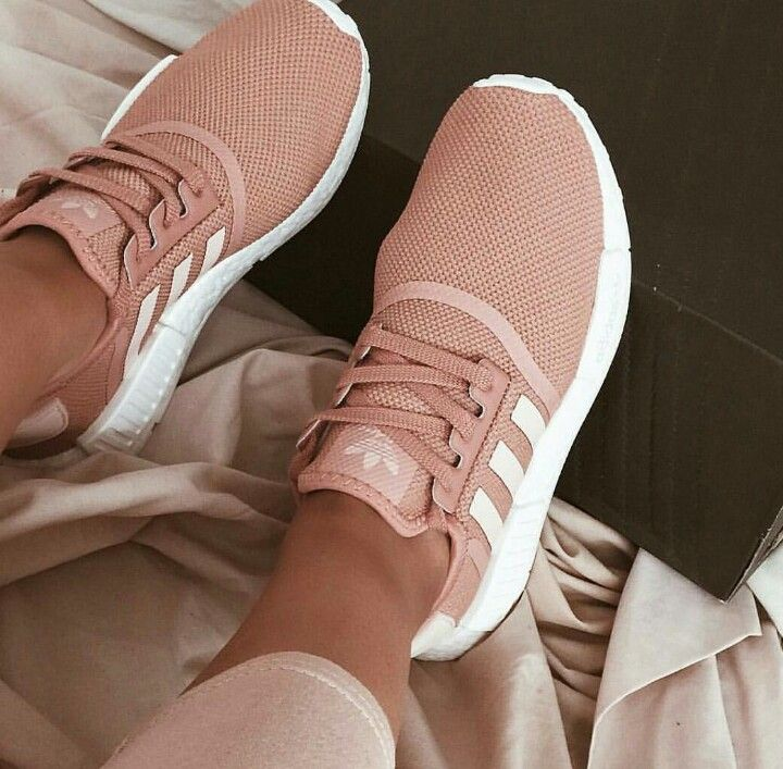 Find More at => http://feedproxy.google.com/~r/amazingoutfits/~3/afGqn-0jayQ/AmazingOutfits.page