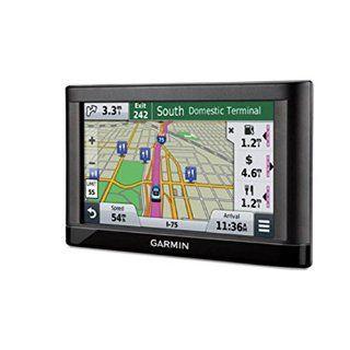 Link: http://ift.tt/292SamE - LOS MEJORES 10 GPS Y 6 SOPORTES PARA COCHE: JUNIO 2016 #coche #gpscoche #navegadoresgps #electronica #smartphones #celulares #moviles #bluetooth #tomtom #garmin #excelvan #aukey => GPS y soportes para coche: los 16 más vendidos del mercado a junio 2016 - Link: http://ift.tt/292SamE
