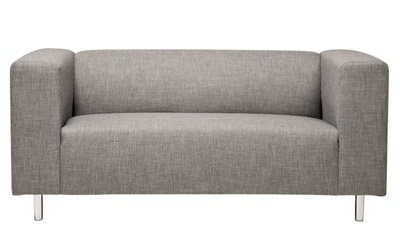 Mr Price Home Grey Two Seater Couch Lounge Pinterest Home Grey And Mr Price Home