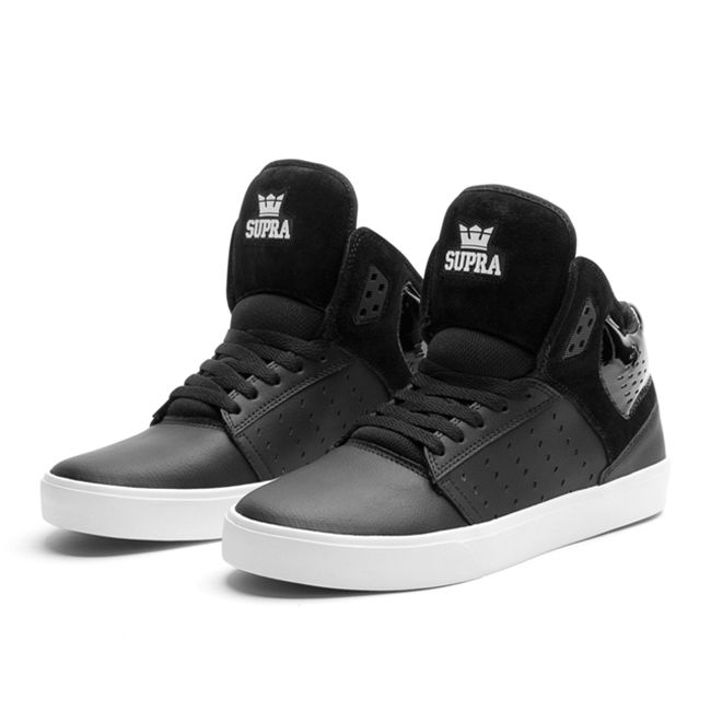 Chaussures De Sport Air Jordan 1 Vol 2 Gg Briques Blanches
