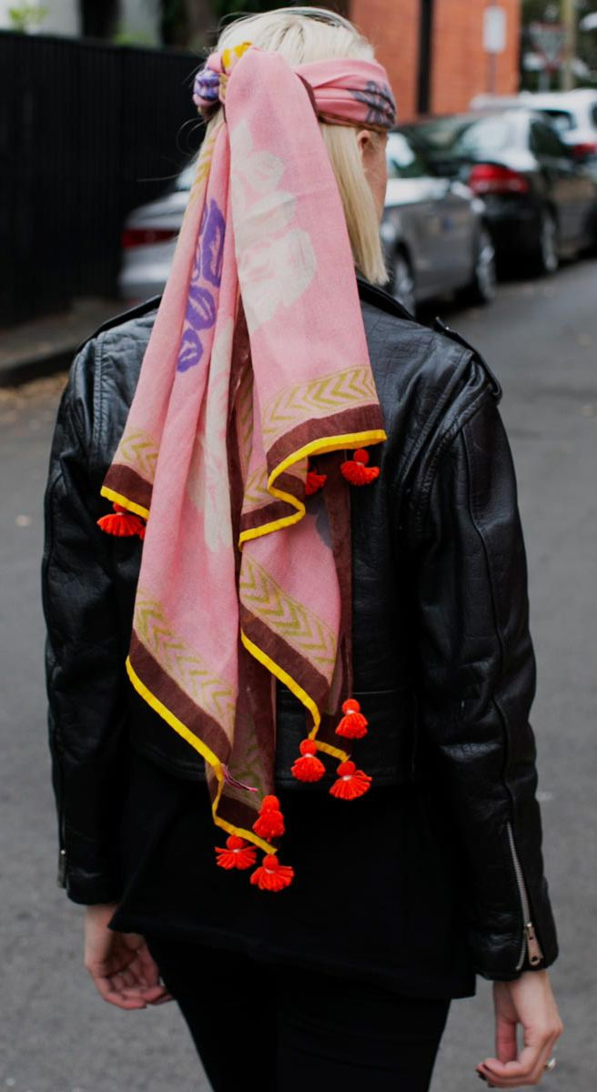 Shop Winter scarves online on www.readsonline.com.au