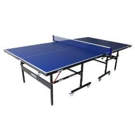 JOOLA Inside Table Tennis Table!