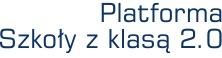 Platforma Szkoły z Klasą 2.0 - Wirtualne pracownie przedmiotowe, Baza Materiałów Edukacyjnych