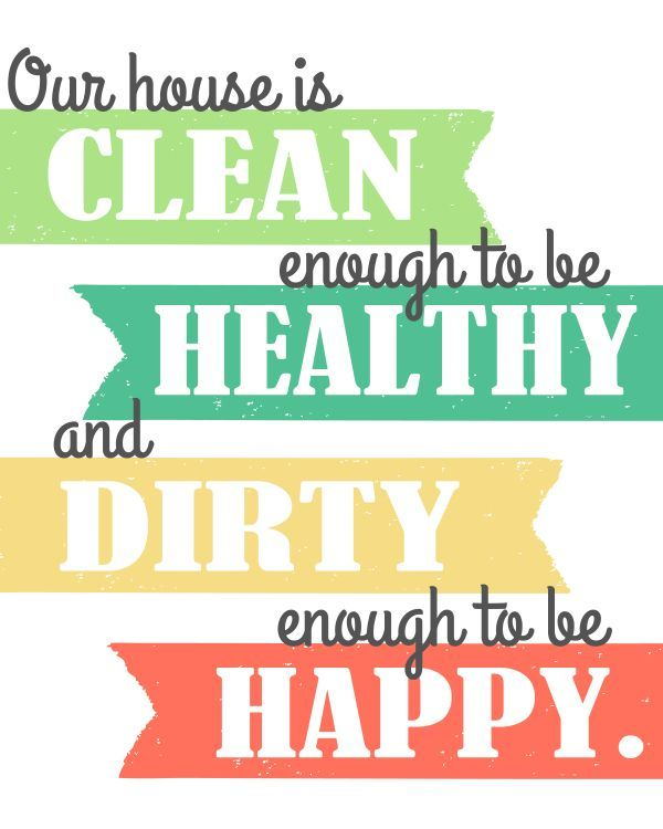 174 Best Images About Quotes About Home On Pinterest