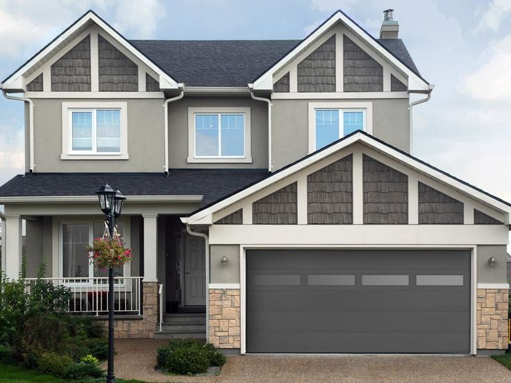 15 best images about garage door ideas on pinterest for 15 x 8 garage door