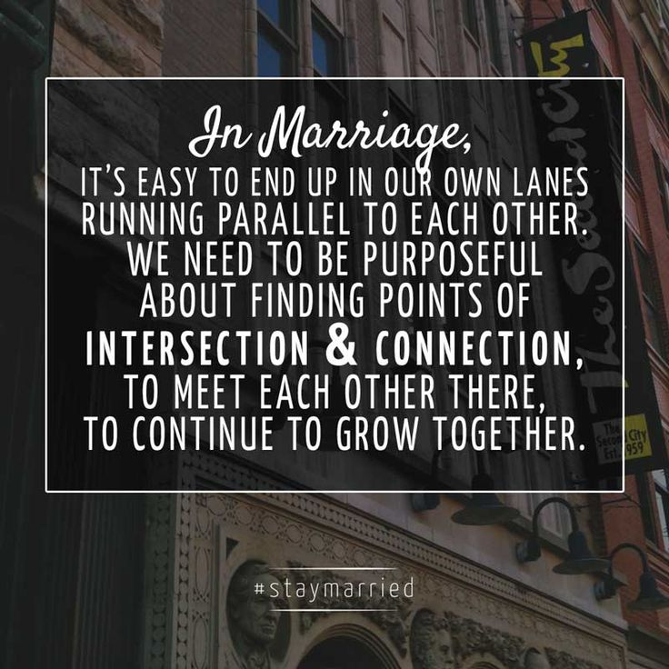 Image result for marriage needs communication