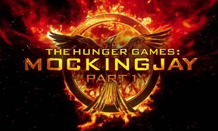 The Hunger Game Audiobook: Mockingjay Audiobook free download and listen - Please visit and enjoy: https://audiobookforsoul.com/audiobook-series/the-hunger-games/the-hunger-game-audiobook-mockingjay-audiobook/