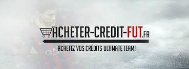Nous vendons des credits pour fifa ultimate team  http://acheter-credit-fut.fr/  #Acheter_credit_fut
