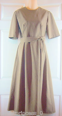 34 Best Amish Clothing Women S Images On Pinterest