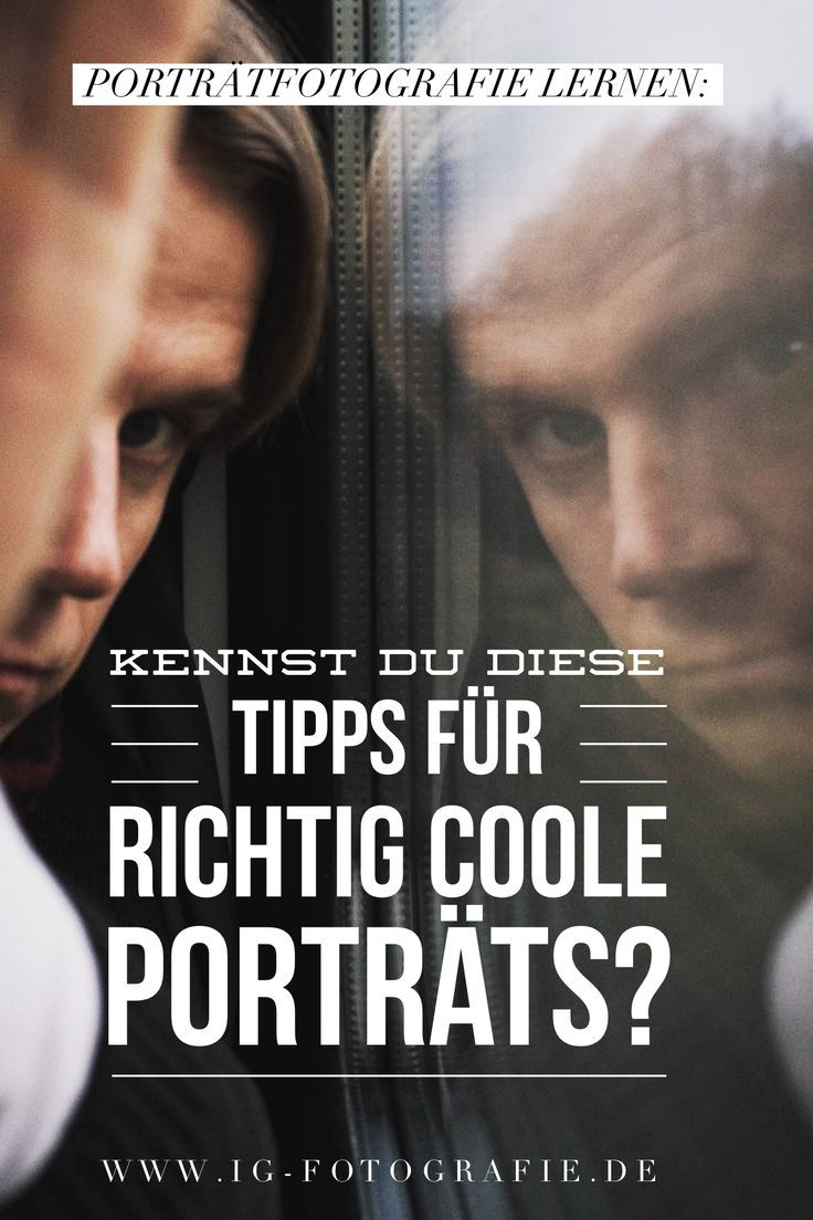 5 super einfache Porträtfotografie Tipps – #Einfache #fotografieren #Porträtfotografie #super #Tipps