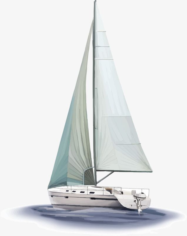 boat clipart,sailboat,windsurfing,sail,navigation,sailing clipart   Sailing  yacht, Yacht racing, Sailing