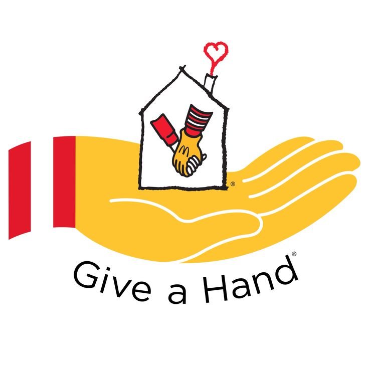 I have decided to put this link here so you can donate a Gold Coin to Ronald MacDonald House for sick kids. This is voluntary to all members but a worth while cause. Make A Difference!  https://www.rmhc.org.au/donate?gclid=Cj0KEQjw4fCqBRDM1ZKhk5jfo6IBEiQAZQ97OM3MFzye0lDHLEUs8-4iW5DR8YreNnB3OztXWcbaN8waApQD8P8HAQ