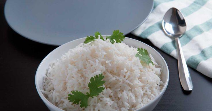 Ris Kan Være Livsfarlige, Hvis Du Koger Dem Forkert!
