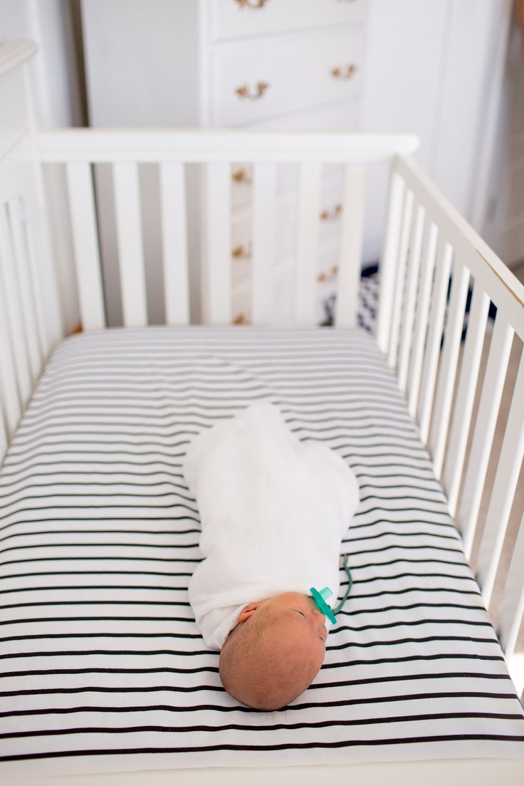 Baby crib zipper sheets - Cotton Fitted Crib Sheet City