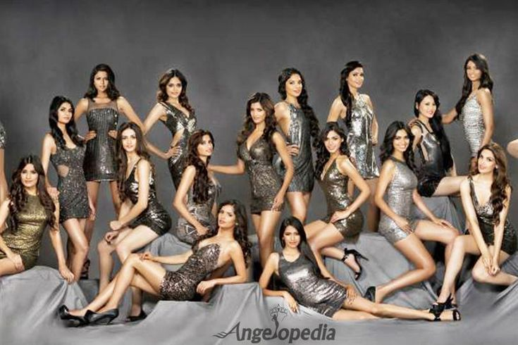 Femina Miss India 2015 Finale To Be Judged By Bollywood Celebrities