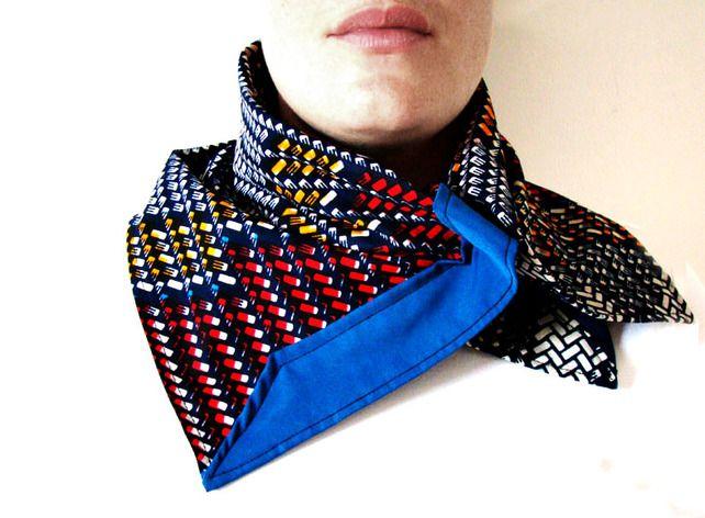 SKOLAR - Style it, Fold it, Flip it, Wear it . . . LOVE IT! £30.00