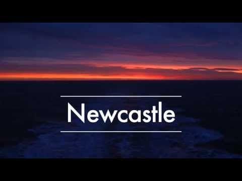 TRAVEL MOVIE | Newcastle upon Tyne