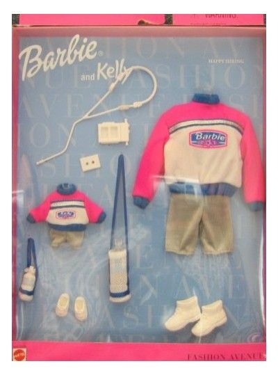"""fashion avenue kelly 