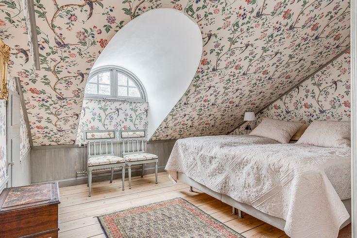 Till salu Lantbruk Jönsarbo herrgård