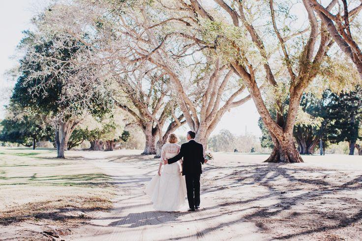 Fiona Harding Photography All day wedding photographer Sunshine Coast $1500