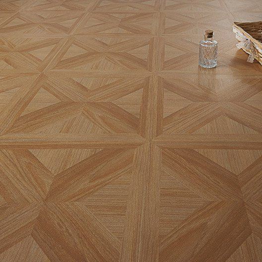 Dalle adhesive sur carrelage maison design for Dalle pvc sur carrelage