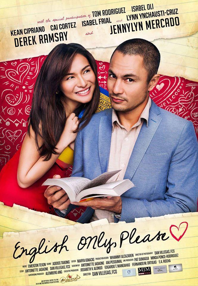 30 best filipino movies images on pinterest filipino