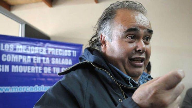 La Salada: las escuchas que incriminan a Jorge Castillo y a su entorno familiar - Infobae